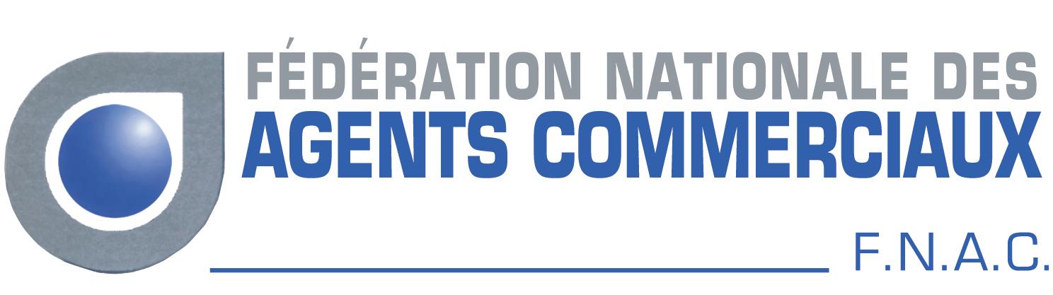 Fédération Nationale des Agents Commerciaux