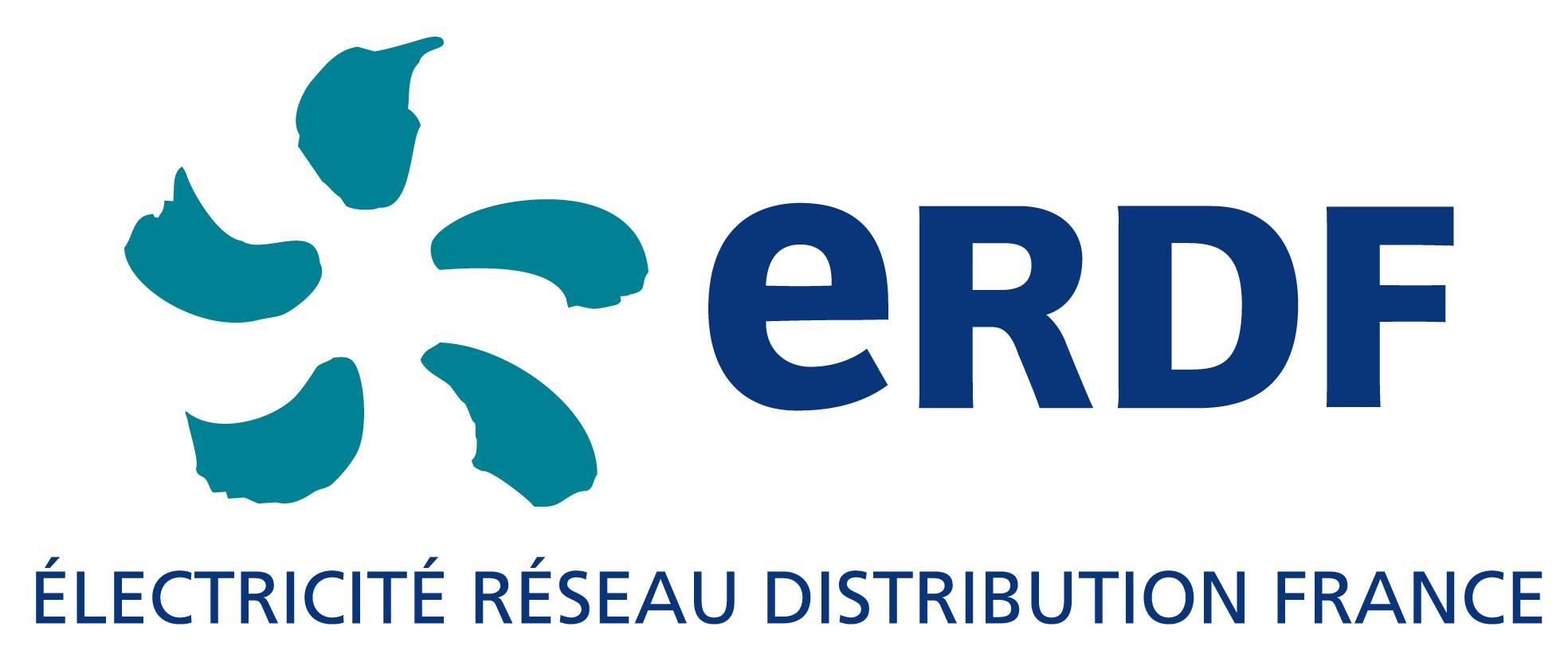 Électricité Réseau Distribution France