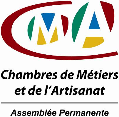 Assemblée Permanente des Chambres de Métiers