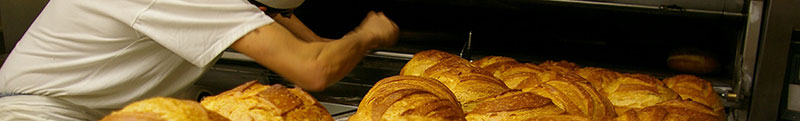 boulangerie avisé