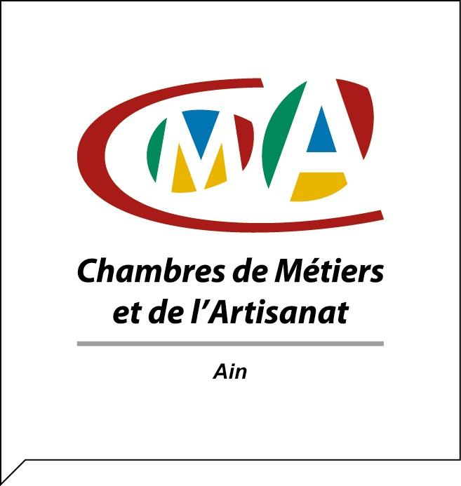 Chambre de Métiers et de l Artisanat de l Ain