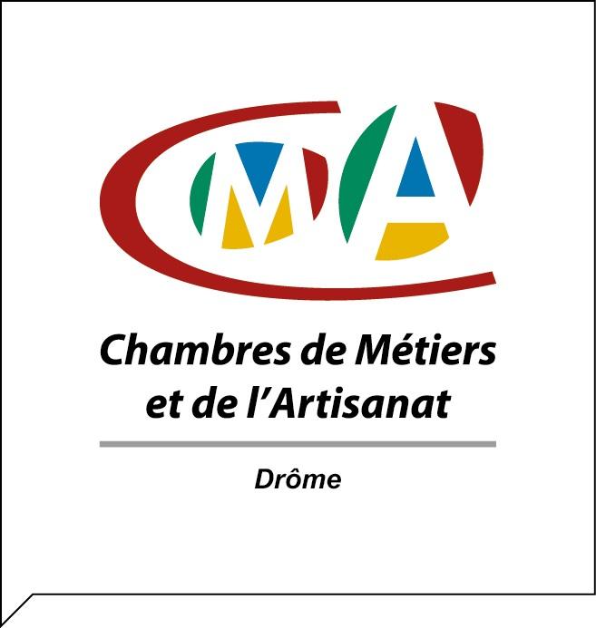 Chambre de Métiers et de l Artisanat de la Drôme