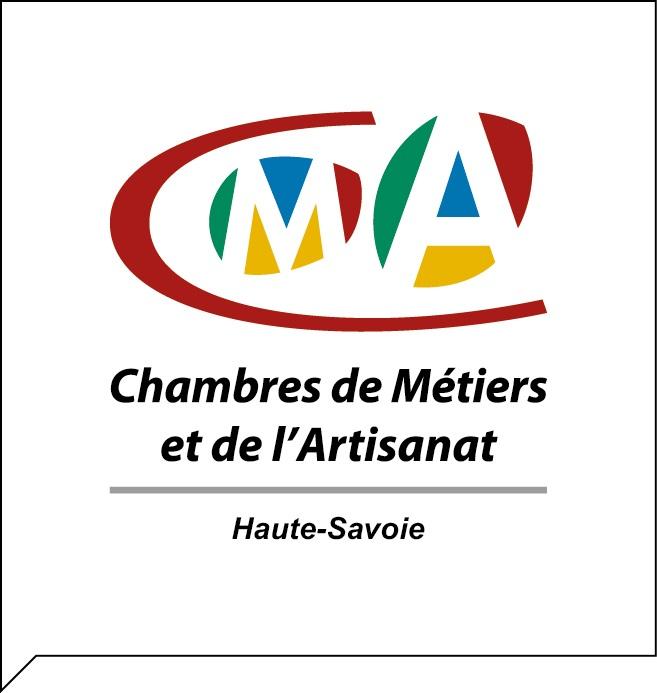 Chambre de Métiers et de l Artisanat de la Haute Savoie