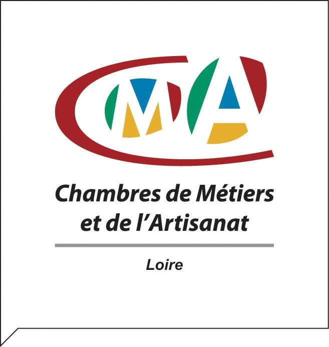 Chambre de Métiers et de l Artisanat de la Loire