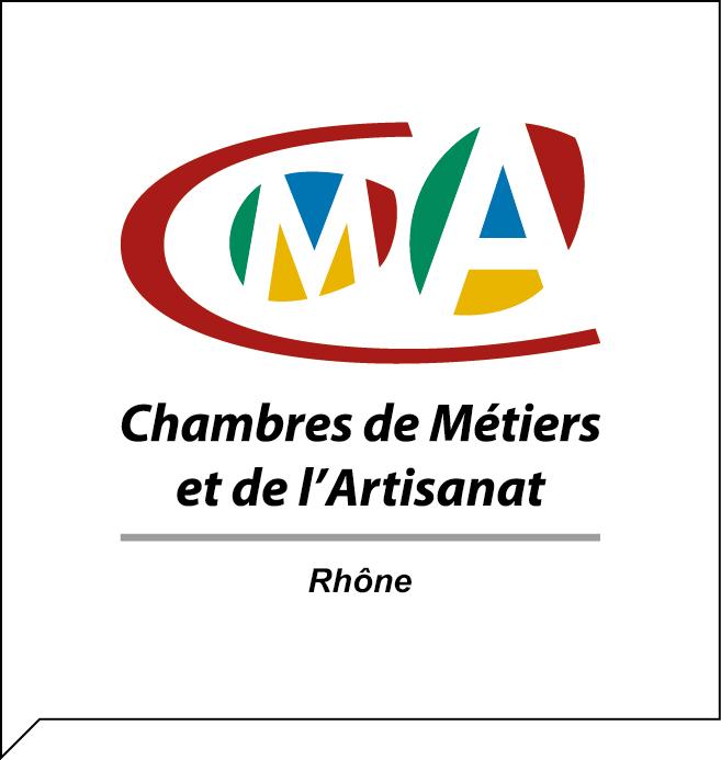 Chambre de Métiers et de l Artisanat du Rhône