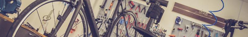 coup de pouce vélo