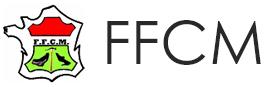 Fédération Française de la Cordonnerie et Multiservice