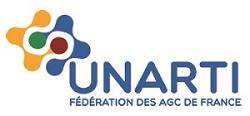 Fédération Française des Centres de Gestion et d'Economie de l'Artisanat