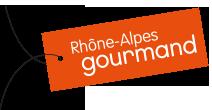 Rhône-Alpes Gourmand