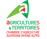 logo_chambres_agriculture_aura.jpg