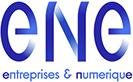 logo ENE