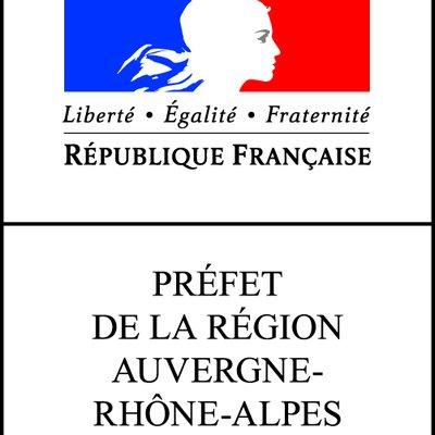 logo_pref_aura