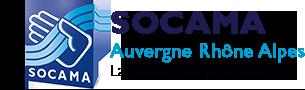 Socama Auvergne-Rhône-Alpes