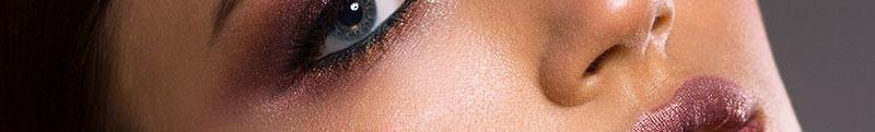 Maquillage et cosmétiques : les tendances post-confinement