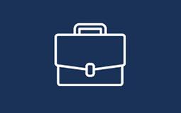 Offres d'emploi CMA Auvergne-Rhône-Alpes