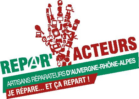 reparacteurs_ara.png
