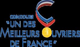 Concours Meilleurs Ouvriers de France