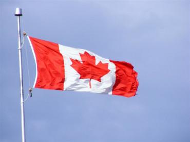 Lancez de votre activité au Canada - CRMA
