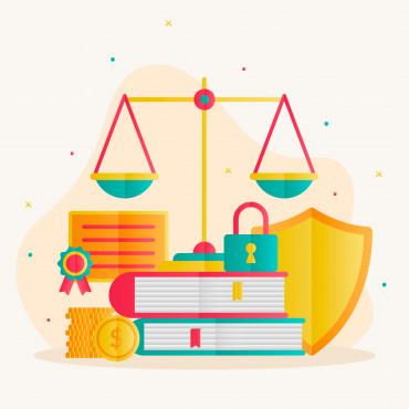 protection tribunal de commerce plan de sauvegarde