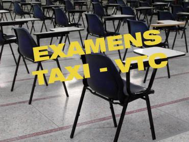 taxi_vtc