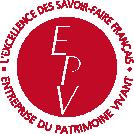 epv_signature.png