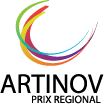Artinov regional