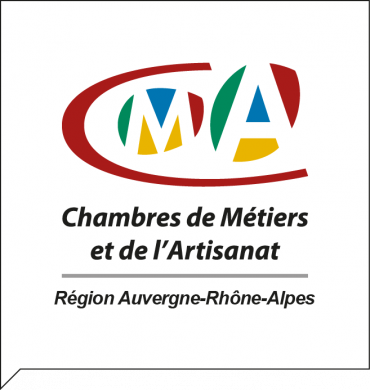 logo-provisoire-auvergne-rhone-alpes