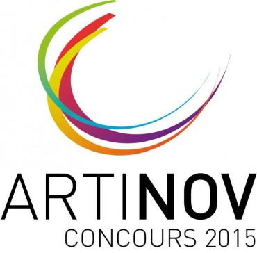 Artinov 2015