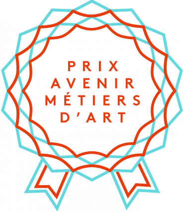 Prix Avenir Métiers d'Art