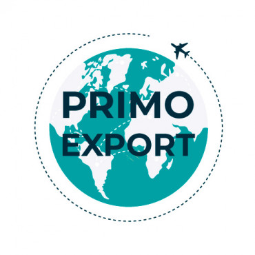 primo export