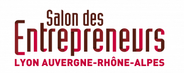 SDE  logo 2017