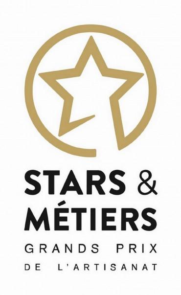 starsetmetiers.jpg
