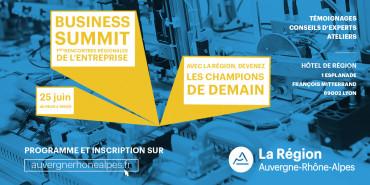 visuel_business_summit_site