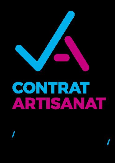 visuel_contrat_artisanat_actu_site_fb.png